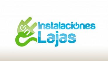 Instalaciones Lajas