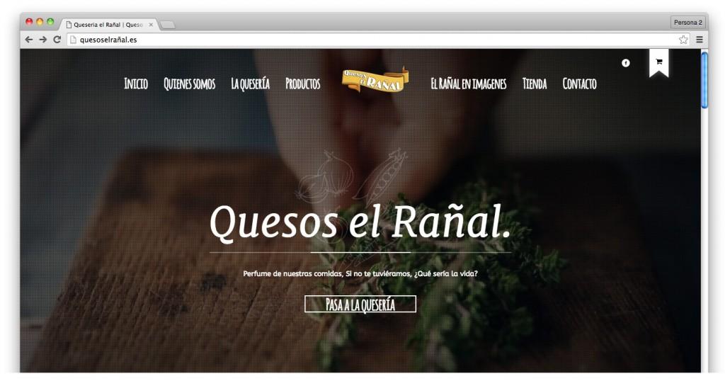 quesos_ranal