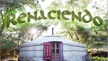 "Crowdfunding ""Encuentro"""
