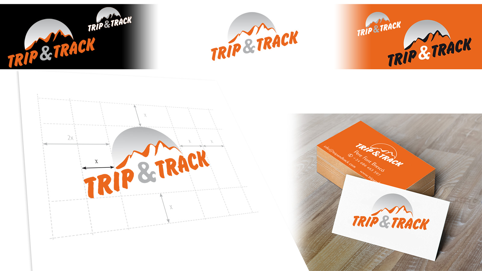 logo-tripandtrack-disenio-inquba