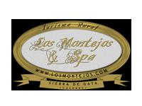 Los Montejos & Spa