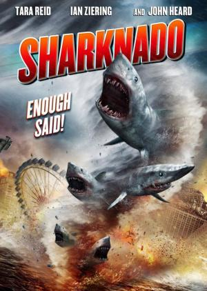 sharknado_tv-486222743-mmed
